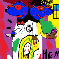 Praca Autora8