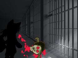 Morderca10