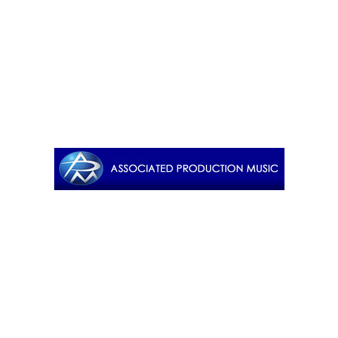 Dawne logo (2002-2009)