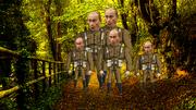Putinowie2