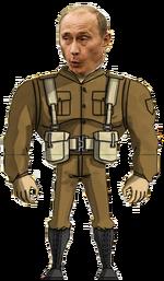 Putinniczegosienieboi