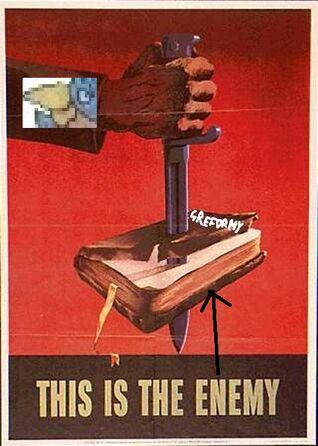 C57aa77ee600c1b8b4f4dc5b2cdcc4de--nazi-propaganda-american-war