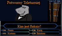 Teleturniej