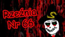 Rzeznia66