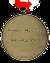 Medallolololo