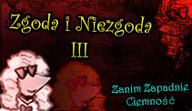 1q28sm (1)