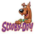 Scooby-Doo-Logo