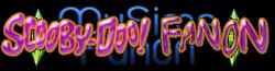 Fanpedia-DooEN
