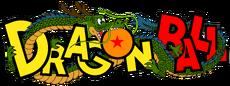 Logos 040 dragon ball 040 by vicdbz-d4ndlji