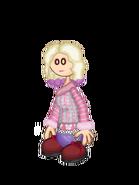Trixie (1)
