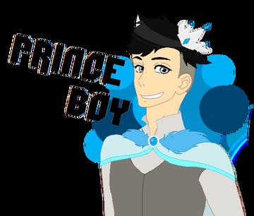 PrinceBoyHeader