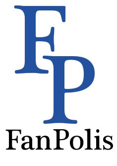 FP-FanPolis