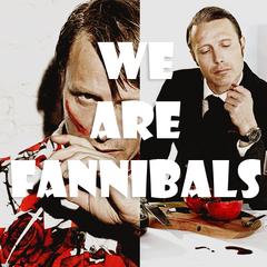 Fannibals