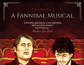 Muzikál Hannibal