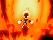 Angry Heatblast 003