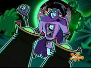 Danny Phantom 28 077