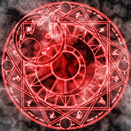 Sin circle by earthstar01-d4npx8m