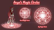 Anya rubyblog magic circles by starfirerencarnacion-dbv0ude