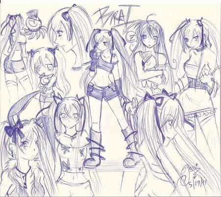 Brat sketch by sweetxdeidara-d49130q