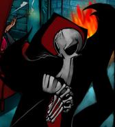 Grim (2)