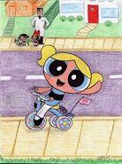 Bubblesbike-1