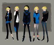 Boomer s variety clothing by mouchbart-d9k3wgm