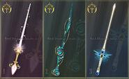 Wand adopts 9 closed by rittik designs-dak2mm3