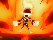 Angry Heatblast 002