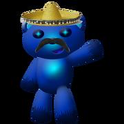 Mexicunten