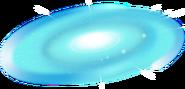 Galaxy by yanoda-d5h6cbo