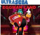 Eggman Land