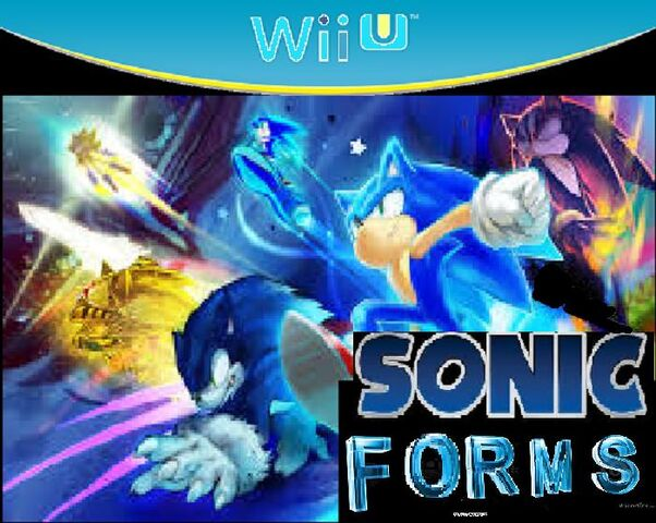 File:Sonic Forms Wii U.jpg