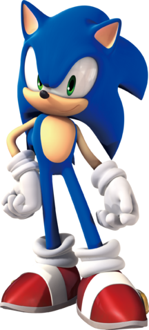 File:Sonic cmyk.png