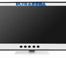 UltraSega
