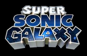 SuperSonicGalaxyLogo