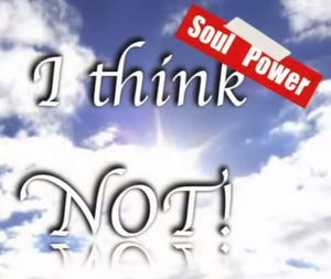 IThinkNot