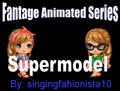 Thumbnail for version as of 21:29, September 5, 2017