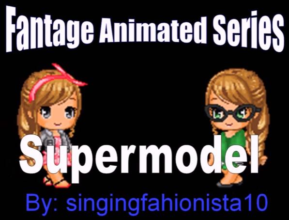 File:Supermodel.png