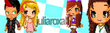 Juliaroxall old banner