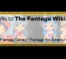FantageWood Wikia