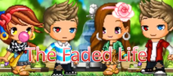 TheFadedLife