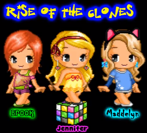 File:Riseoftheclones.png