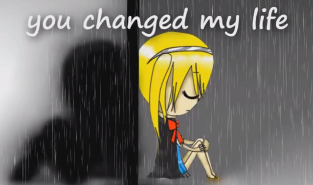 File:YouChangedMyLife.png