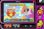 Fullscreen capture 01072012 164604.bmp