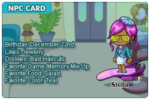 Stellarsalon-vendor-stella