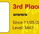 Ararara