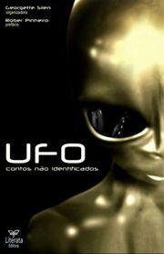 Capa ufo 2