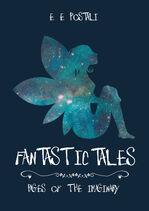 FANTASTIC TALES PARA clube de autores