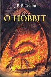 195px-200px-O Hobbit