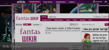Wikifantasroxo